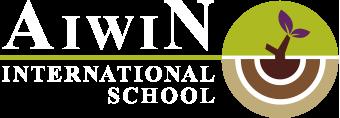 AIWIN INTERNATIONAL SCHOOL/ アイウィンインターナショナルスクール